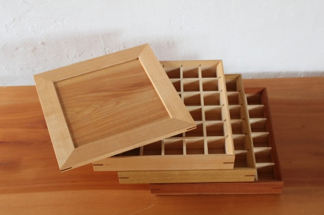 tombodama-box